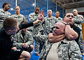 Army Combatives RNC (120127-A-XN107-086).jpg