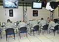 Army Learning Concept 2015 brings Aviation, ground forces together early (5619519728).jpg