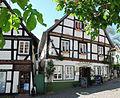 Arnsberg Alter Markt 27 Altes Backhaus.jpg
