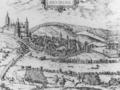 Arnsberg Castle c1588.png