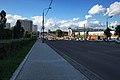 Around Moscow (31330938002).jpg