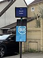 Arrêt Bus David Leder Avenue Jules Ferry - Bondy (FR93) - 2021-04-18 - 2.jpg
