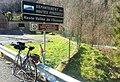 Arrivée dans les Hautes-Pyrénées - panoramio.jpg