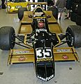 Arrows A1 at Silverstone Classic 2009.jpg