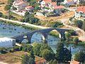 Arslanagića most u Trebinju Republika Srpska 04.jpg
