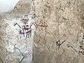 Arslantepe Ruins, Malatya 15.jpg
