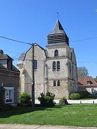 Arsy - Église Saint-Médard 1.jpg