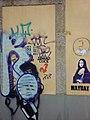 Arte Urbano - Porto - By KRMLA (5356446455).jpg