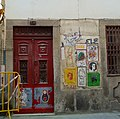 Arte Urbano - Porto - By KRMLA (5356512605).jpg