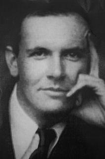 Arthur Dukinfield Darbishire British zoologist and geneticist