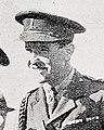 Arthur Randolph Wormeley Curtis.jpg