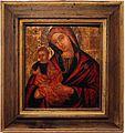 Artista veneto-cretese, madonna della consolazione.jpg