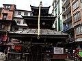 Asan kathmandu 20180908 111359.jpg