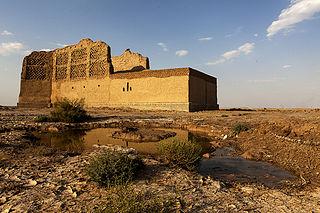 County in Sistan and Baluchestan, Iran