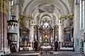 Aschaffenburg, Sandkirche, 09-08-2015, 010.jpg