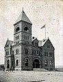 Ashland Post Office.jpg