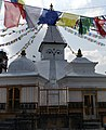 Ashok Stupa on the way to Patan Durbar Square.jpg
