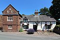 Ashtree Farmhouse, Willaston - front elev.jpg
