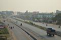 Asian Highway 45 - Salap - Howrah 2014-04-14 0585.JPG
