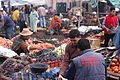 Asni, Morocco (8141945828).jpg