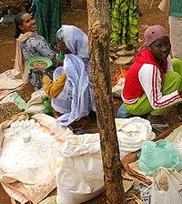 Asosa market women.jpg