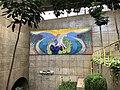 Aspectos das Populações Brasileiras Painel 3 8.jpg