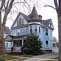 Aspinwall House on Eastern Avenue 03.jpg