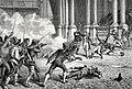 Assassinat du général Duphot en 1797.jpg