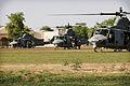 Assault Support Tactics 3 150417-M-RO457-020.jpg
