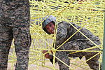Assault and obstacle course close out final day of competition 140729-A-BR378-360.jpg