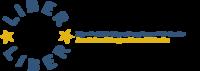 Association of European Research Libraries LIBER logo.png