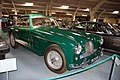 Aston Martin DB2-4 (1497710753).jpg