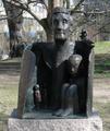 Astrid lindgren skulptur.png