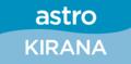 Astro Kirana.png