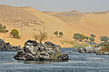 Aswan First Cataract R02.jpg