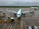 At Manchester Airport 2018 02.jpg