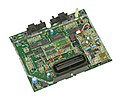 Atari-7800-Motherboard-Euro-wRGB-BL.jpg