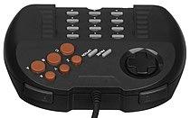 Atari-Jaguar-Pro-Controller-Top.jpg
