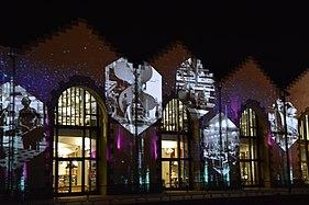 Ateliers capucins projection 01.jpg