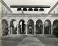 Athenaeum Caltech 1931.png