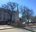 Athens Confederate Monument, winter 2016.jpg