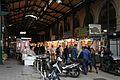 Athens central market 6 2017-02-07.jpg