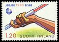 Athletics-WC-1983-javelin.jpg