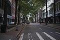 Atlanta (8215285115).jpg