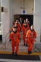 Atlantis-crew.jpg