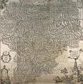 Atlas tyrolensis Gesamt.jpg