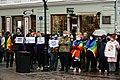Atmosphere at Heameeleavaldus October 4th 2020 in Tartu, Estonia 49.jpg