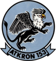 Attack Squadron 153 (US Navy) insignia c1968.png