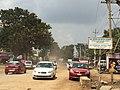 Attibele, Karnataka 562107, India - panoramio - Christian Lederer (14).jpg