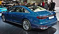 Audi A8L 60 TFSIe Quattro 1Y7A5435.jpg